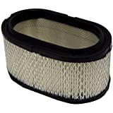 Factory Spec FS-904 ATV Air Filter