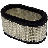 Factory Spec FS-904 ATV Air Filter