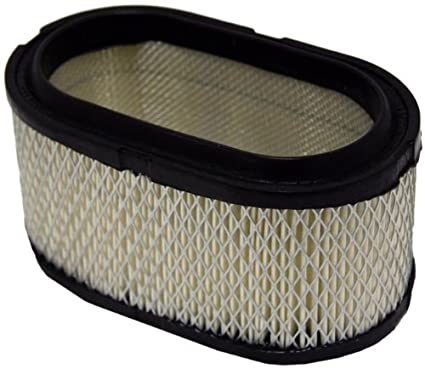 Factory Spec ATV Air Filter Fits Polaris Magnum 425 Scrambler 400 Magnum 425 Big Boss 500 Sport 400 Sport 400L FS 904