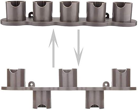 Mumuj – Kit de herramientas de repuesto para aspiradora, cepillo ...