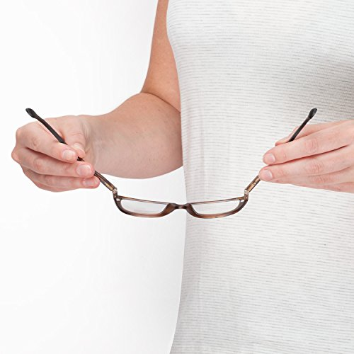 2 soleil Braun Havanna Femme magic dpt de Matt marron Lunette eyewear 50 wtpqzT