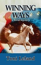 Winning Ways: a horse mystery