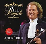Music : Rieu Royale
