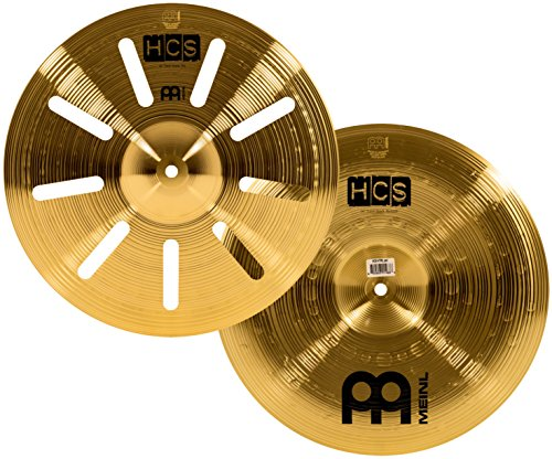 meinl-cymbals-hcs14trs-hcs-14-inch-traditional-trash-stack-cymbal-pair-video