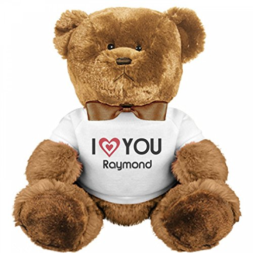 i-love-you-raymond-medium-plush-teddy-bear