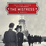 The Mistress | Philippe Tapon
