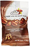 Elite Must Sugar Free Cappuccino Flavored Hard Candies 2.82 Oz. Pk Of 6.