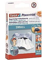 tesa Powerstrips klein