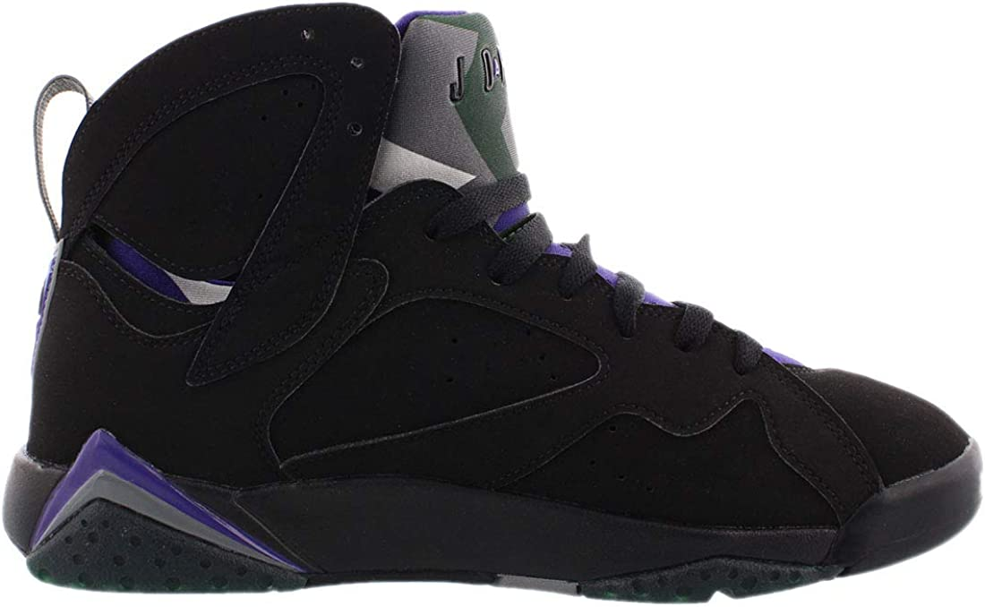Air Jordan 7 Retro 'Ray Allen' PE