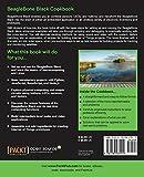BeagleBone Black Cookbook: Over 70 recipes and
