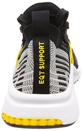 Core Originals Black adidas Cq2999 Black Support adidas Support Mid EQT Originals Cq2999 EQT qtfW7v