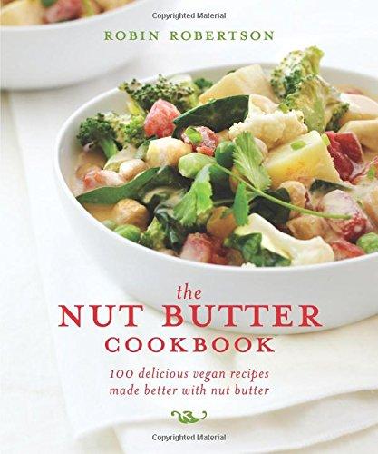 nut recipes - 8