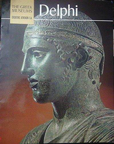 book mesopotamian conceptions of dreams and dream rituals 1998