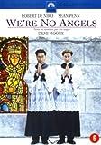 We're No Angels [1989] Dutch Import]