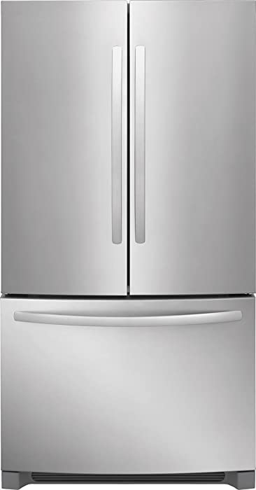 Top 10 Replacement Refrigerator Handle Whirlpool