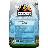 Wysong Optimal Adult Canine Formula Dry Dog Food- 5 Pound Bag