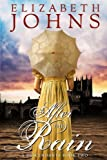 After the Rain: A Regency Romance (Descendants) (Volume 2)