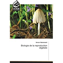 Biologie de la reproduction végétale