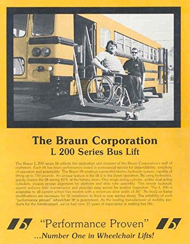 1982-braun-school-bus-disabled-lift-sales-brochure
