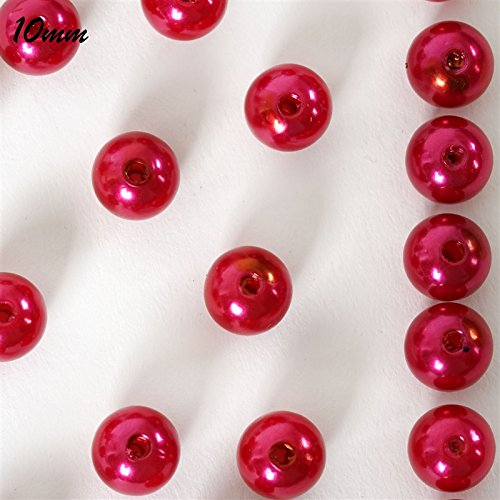 10mm-pearls-blockbuster-red