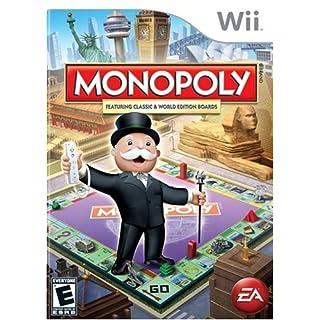 Monopoly (Renewed)