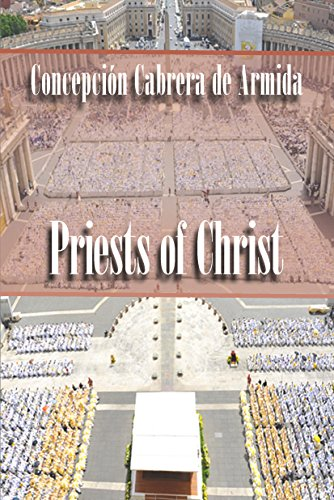 Priests of Christ