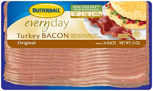 butterball-turkey-bacon-original-12-oz-pack-of-3