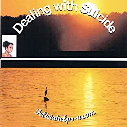 Dealing with Suicide