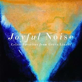 Joyful Noise Celtic Favorites From Green Linnet Vol 2 By Various