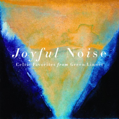 Joyful Noise Celtic Favorites ...