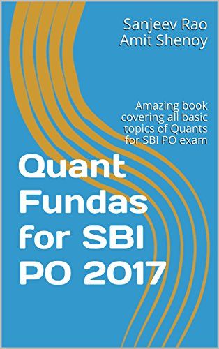 quant-fundas-for-sbi-po-2017-amazing-book-covering-all-basic-topics-of-quants-for-sbi-po-exam