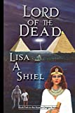 Relic of the Ancient Ones: A Novel of Adventure & Romance (Human Origins Series, Book 3) by Lisa A. Shiel (2005-12-01)