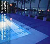 Ageha: Lounge Water 2 / Various