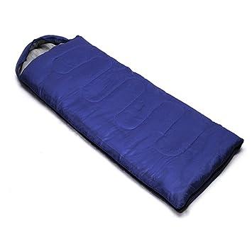 HX outdoor Bump Bolsa de Dormir sobre, Sombrero, Saco de Dormir, Verano de