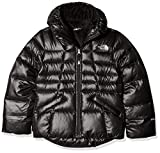 The North Face Youth Girls' Moondoggy 2.0 Hoodie - tnf black, l/14-16