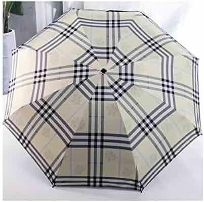 d422cd483 Creative 8 Bone Umbrella Qingyu Dual-Use Sun Protection Ultraviolet Shade Female  Folding Vinyl Five