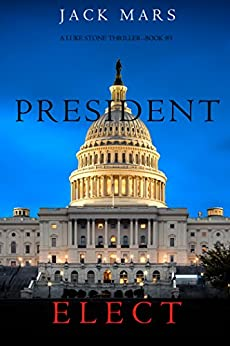 Download for free President Elect