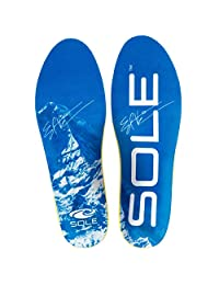 SOLE Performance Thick Shoe Insoles