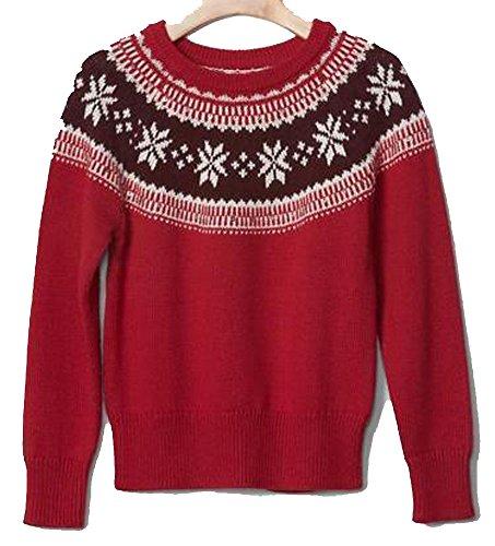 Gap Cotton Pullover - 9