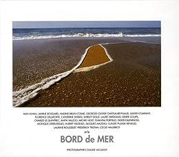 Max Alhau, Janine Boissard, Nadine Brun-Cosme, Georges-Olivier Châteaureynaud, X
