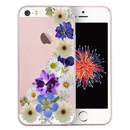iphone 5s bumper cover - 7