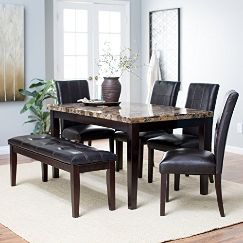 finley-home-palazzo-6-piece-dining-set-with-bench