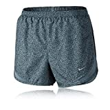 Jordan Back Pocket Shoe Emroidered Denim Shorts Mens Style: 236580-435 Size: 38W