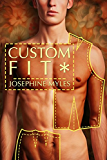 Custom Fit (Tailor Made Book 2)
