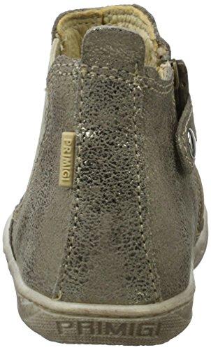 8020 Fille Primigi Bébé Basses taupe Pbx Sneakers Beige 15wqzpw
