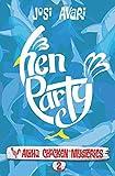 Hen Party (Aloha Chicken Mysteries)