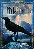 Munin [Online Game Code]