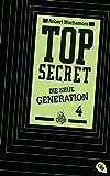 Top Secret - Die neue Generation - Das Kartell: Band 4 (German Edition) Pdf