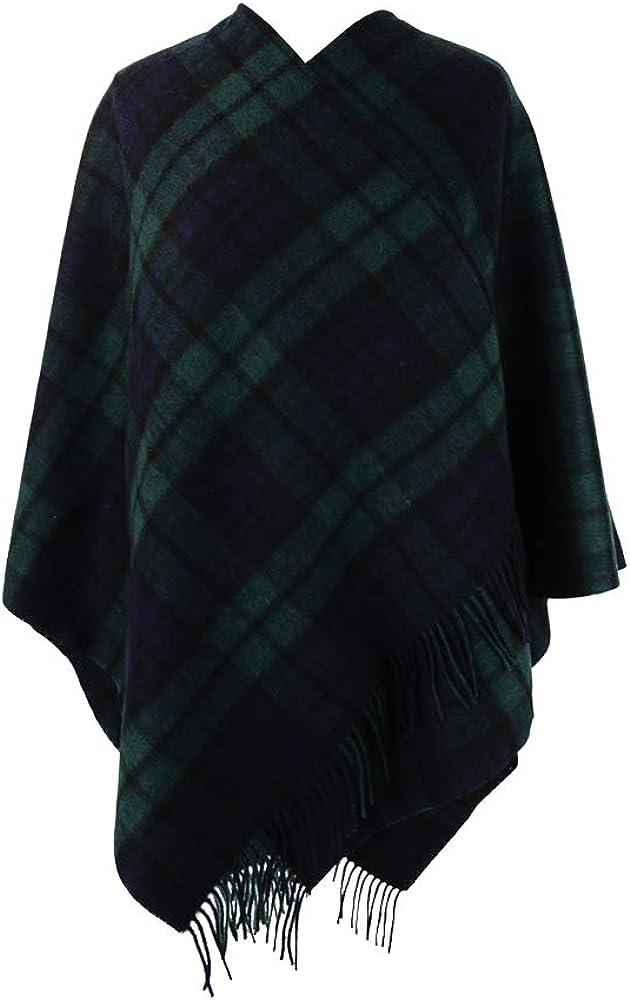 Kiltane Of Scotland...