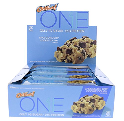 OhYeah-Nutrition-One-Bar-Chocolate-Chip-Cookie-Dough-2544-Ounce